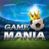 gamememania