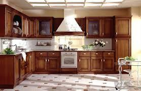 kitchen wadrobes